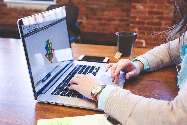 Planejamento empresarial: ferramentas