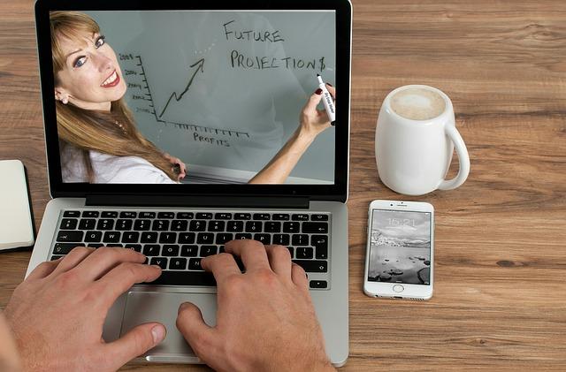 Os 3 melhores cursos online de importação para você aprender a trabalhar com e-commerce internacional