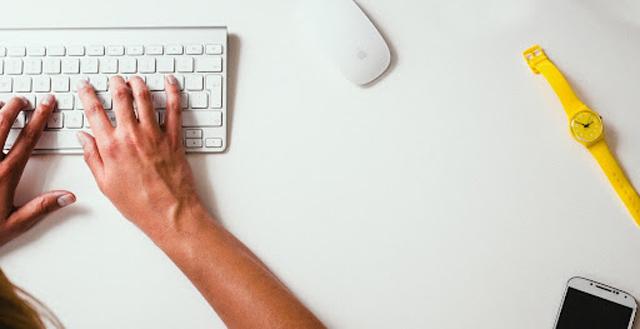 Como resumir textos de forma eficiente