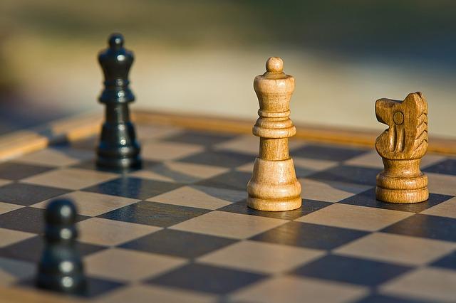 Aprenda as estratégias de resolução mais eficazes