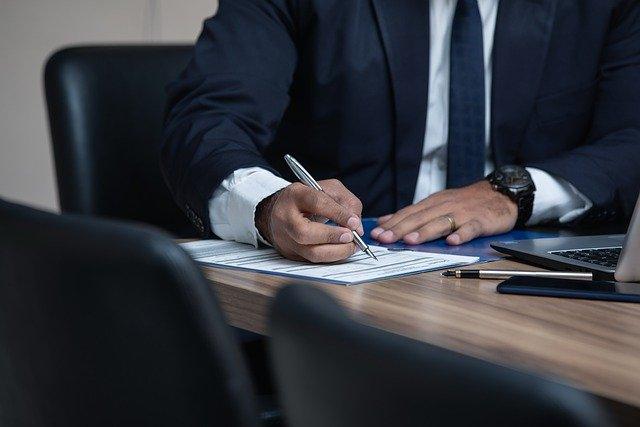 Como ser um excelente advogado home office?