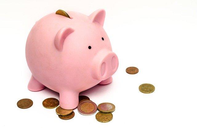 A família e as práticas de educação financeira